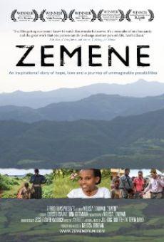 Zemene online free