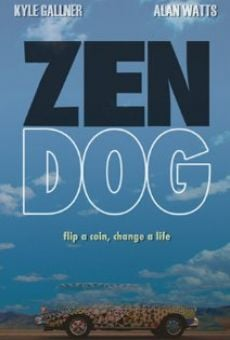 Zen Dog online streaming