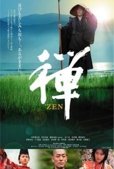 Zen on-line gratuito