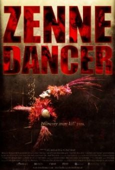 Zenne Dancer on-line gratuito