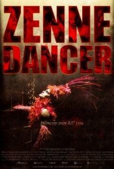 Ver película Zenne Dancer