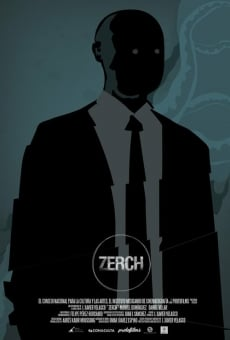 Zerch on-line gratuito