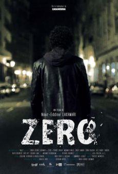 Ver película Zero