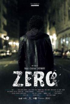 Zéro online