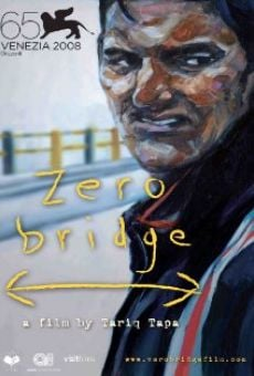 Zero Bridge on-line gratuito
