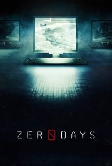 Zero Days online streaming