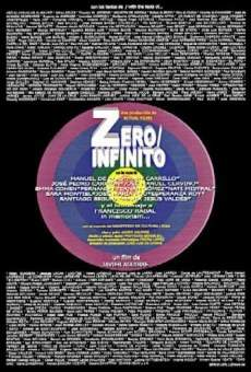 Zero/infinito online