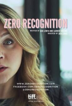 Zero Recognition on-line gratuito