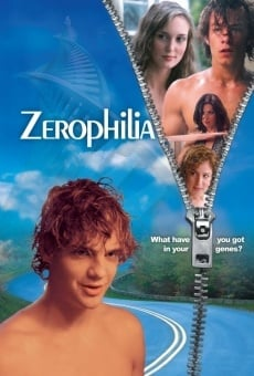 Zerophilia on-line gratuito