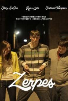 Zerpes online