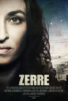 Zerre online streaming