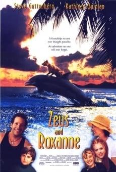Zeus y Roxanne online