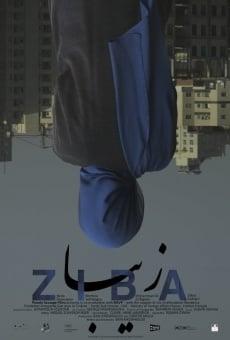 Ver película Ziba