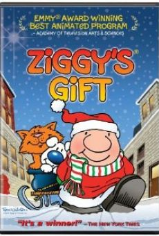 Ziggy's Gift on-line gratuito