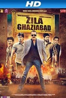 Zila Ghaziabad online kostenlos