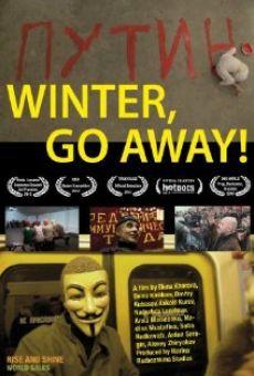Zima, ukhodi! en ligne gratuit