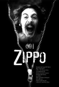 Zippo online