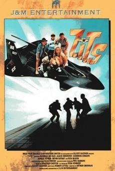 Ver película Zits