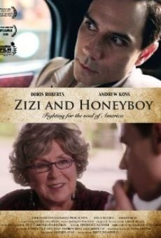Zizi and Honeyboy on-line gratuito
