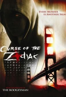 Curse of the Zodiac on-line gratuito