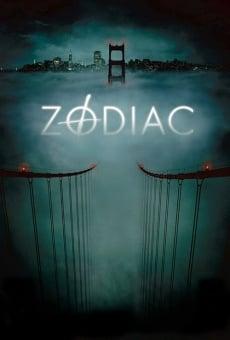 Zodiac on-line gratuito