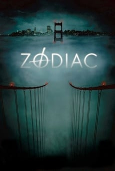 Ver película Zodíaco