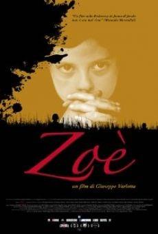 Zoè online free