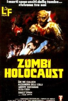 Zombi Holocaust on-line gratuito