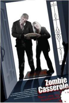 Zombie Casserole online free