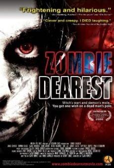 Zombie Dearest online kostenlos