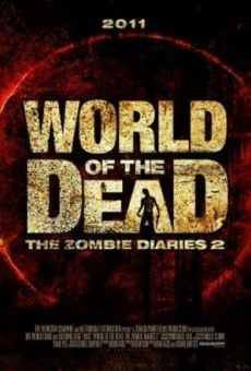 World of the Dead: The Zombie Diaries 2 online