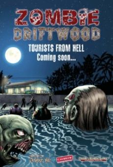 Zombie Driftwood on-line gratuito