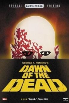 Dawn of the Dead on-line gratuito