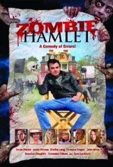 Zombie Hamlet on-line gratuito