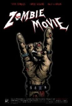 Zombie Movie on-line gratuito