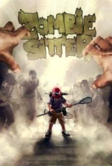 Ver película Zombie Sitter