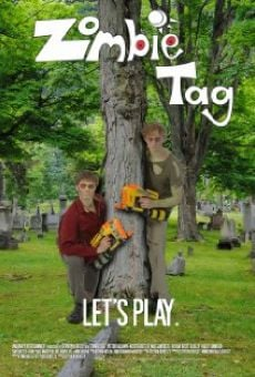 Zombie Tag online free