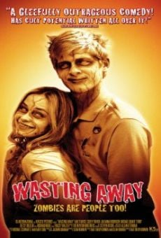 Wasting Away on-line gratuito