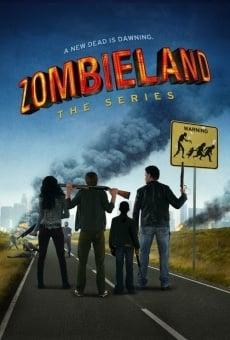 Ver película Zombieland