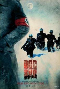 Død snø (aka Dead Snow) on-line gratuito