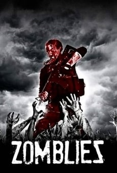 Ver película Zomblies