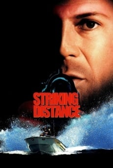 Striking Distance on-line gratuito