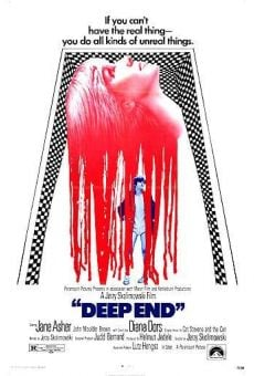 Deep End on-line gratuito