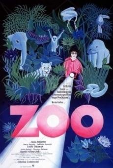 Ver película Zoo