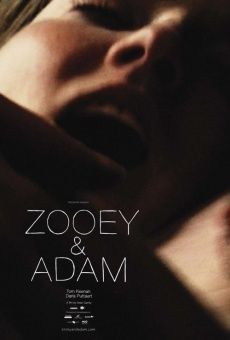 Zooey & Adam online streaming