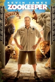 The Zookeeper on-line gratuito