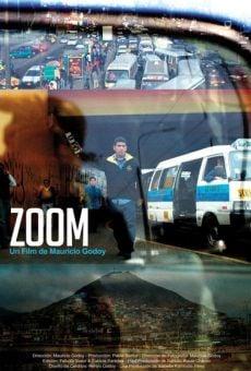 Watch Zoom online stream