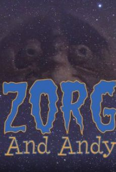 Zorg and Andy online free