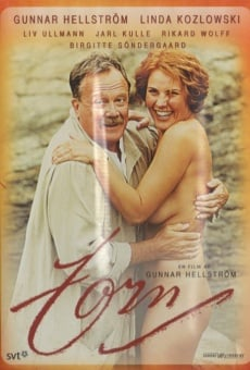 Ver película Zorn