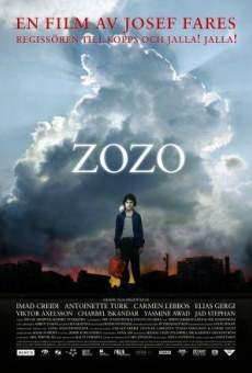 Zozo online streaming